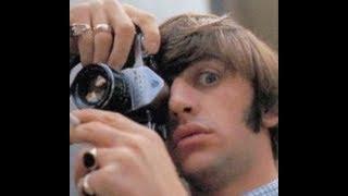 Ringo Starr Photograph.mp3