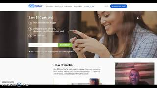 3 online jobs you can do right from home