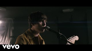 Jake Bugg - All I Need (Full Band Live Session)