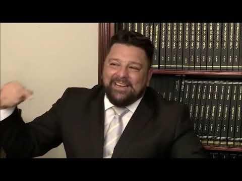 Caso Daniel: advogado