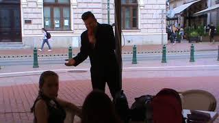 02 A vén cigány Kiss Attila Andor