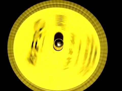 Roy Hamilton-Star Of Love Epic Records-78