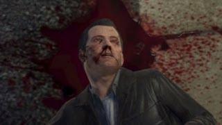 Video GTA V: Franklin Kills Michael (Optional) download MP3, 3GP, MP4, WEBM, AVI, FLV Januari 2018
