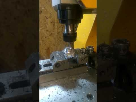 Ae4 ap2 f1200 s 13000 5mm 3f. Epoxy granite cnc