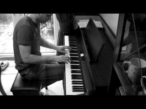Michael O' Suilleabhain - Woodbrook