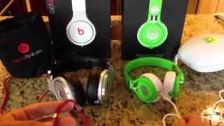 Beats pro vs mixr(, 2013-07-16T23:00:24.000Z)