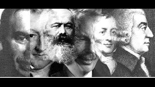 Historia del Pensamiento Económico I (Recomendado)