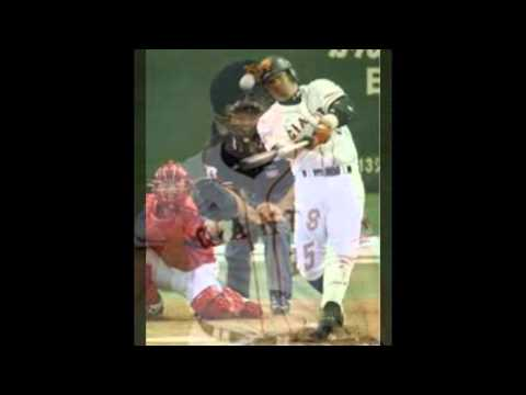 Yomiuri Giants