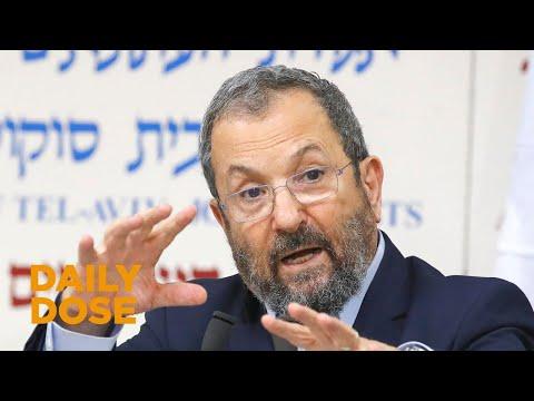 how-was-ex-israeli-prime-minister-barak-tied-to-epstein?