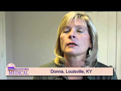 Hypnosis for weight loss melbourne fl picture 6