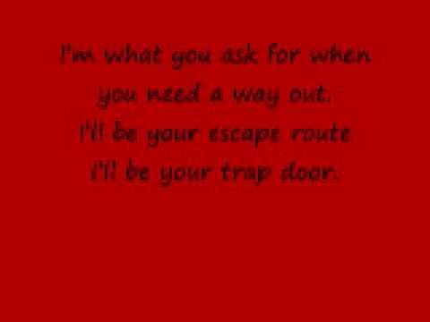 Trap Door- Menudo (with lyrics) & Trap Door- Menudo (with lyrics) - YouTube pezcame.com