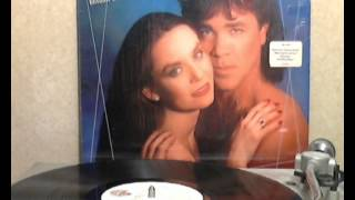 Gary Morris and Crystal Gayle - Another World [original Lp version]