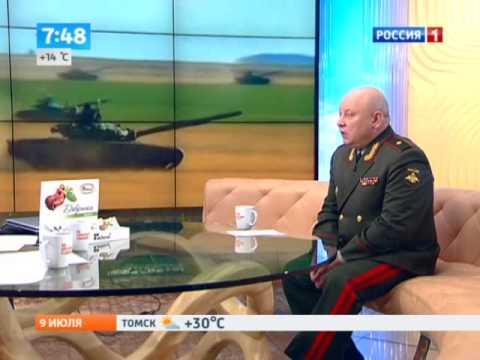 Санкт Петербургский военный институт войск национальной