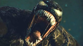 Small Details You Missed In The Newest Venom 2 Trailer