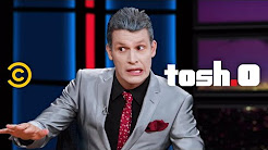 watch tosh.0 season 10 online free