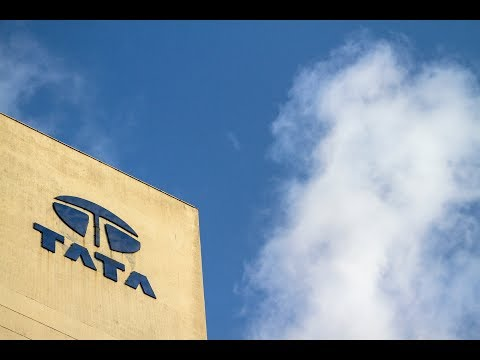 Tata Communications To Hive Off Land Assets Into Listed Entity