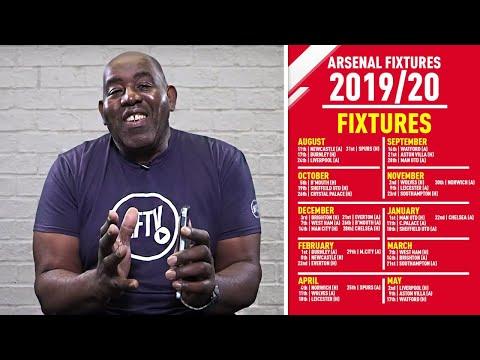 Champions League Match Ball 19