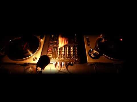 Bran Lanen - 2017   Techno Mix-Up - Segment 2