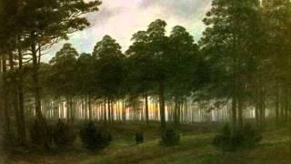 """Jorge Bolet plays Liszt  """"Harmonies du soir"""""""