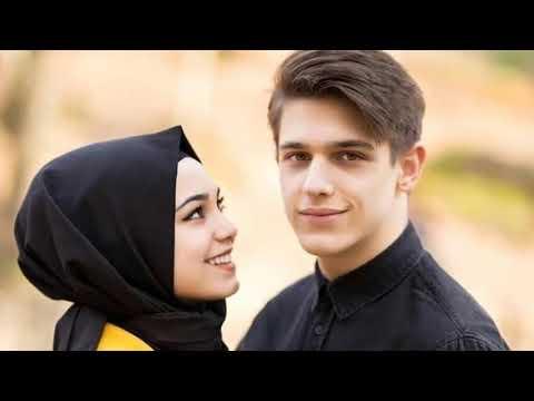 Что ждет мусульманку, если она выйдет замуж за мужчину другой веры
