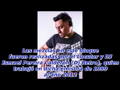 Recuerdo Super80 Universo DJRetro Ismael Pereira 10