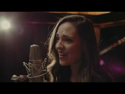 When I See You Again (Starring Laura Osnes)