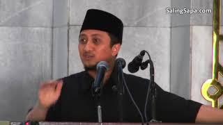 Download Mp3 Belajar Al Qur'an Itu Menyenangkan - Ustadz Yusuf Mansur