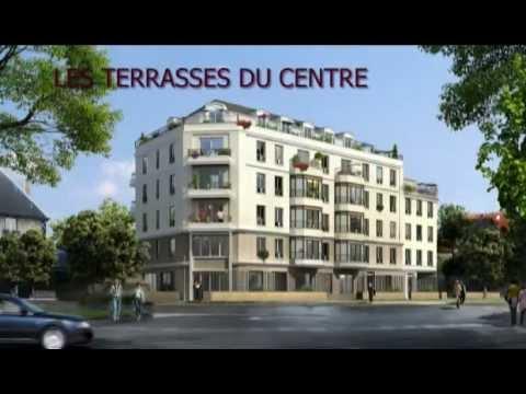 appartements neufs joinville le pont programme immobilier neuf les nouveaux constructeurs