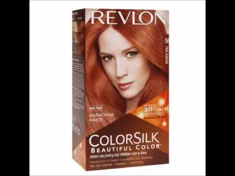 5d04bafcb04 Revlon Colorsilk Beautiful Color
