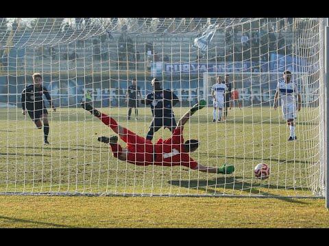 Pro Sesto-Virtus Ciserano Bergamo 1-1, 25° giornata girone B Serie D 2019/2020