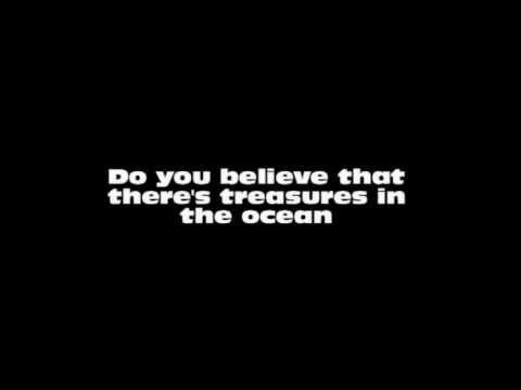 Angus and Julia Stone - just a boy + lyrics