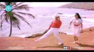 Gopalakrishna O Radha Krishna Song - Bharyalu Jagratha Movie Songs - Ilayaraja Songs