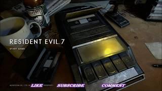 Re7 Fatal Application Exit - 24H News