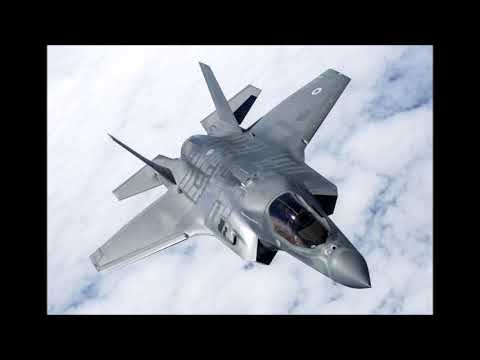 The F 35 Could Become a 'Navy' Killer Thanks to Norway