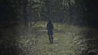 Northaunt - Night Alone