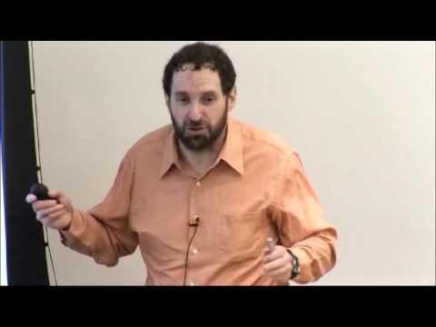 Cryptography Primer Session 2 – Symmetric Primitives