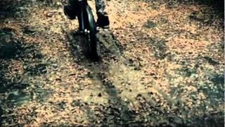 Burt Bacharach  - Raindrops keep falling on my head