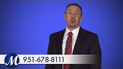 Morris Insurance Agency Business Insurance in Menifee CA