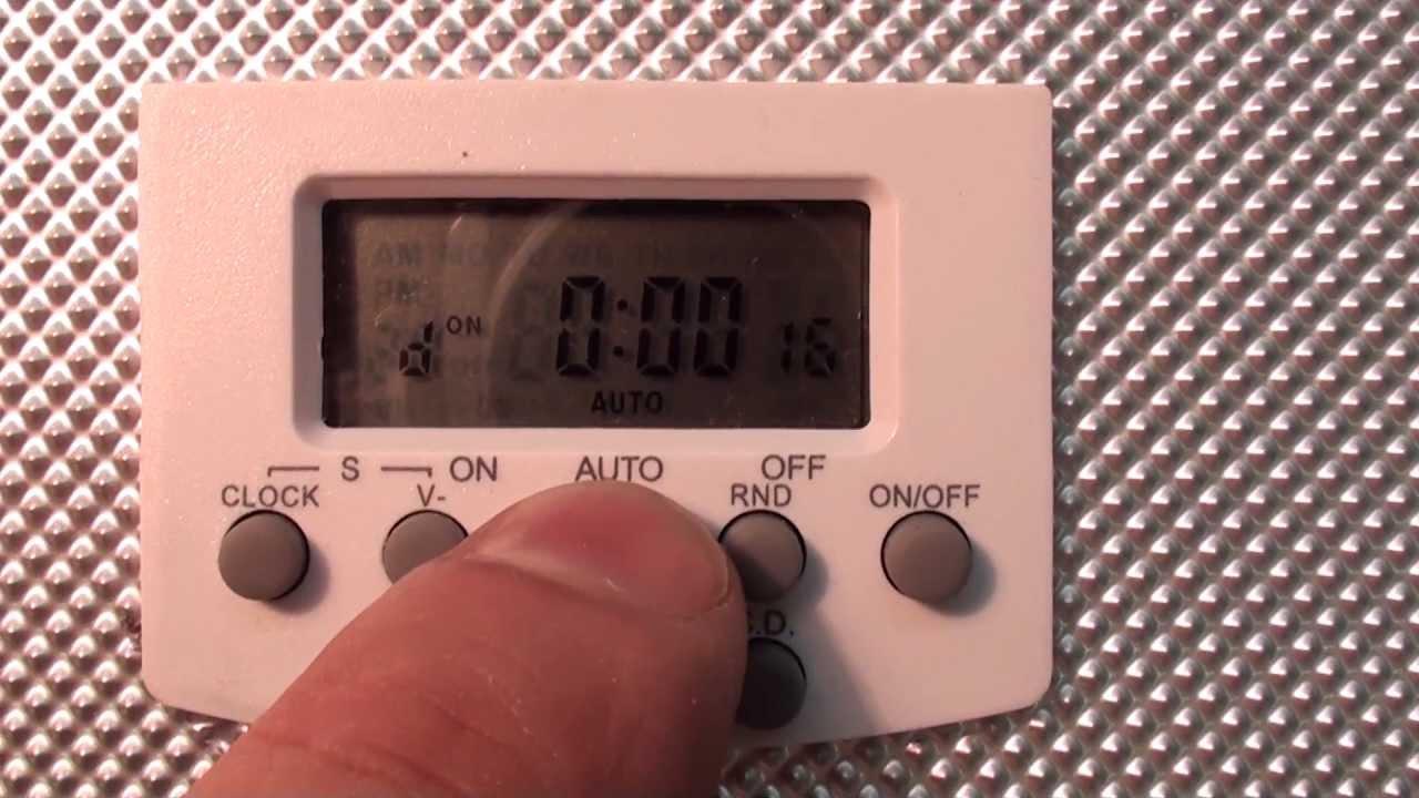 Оборудование для изготовления печатей Кондор - YouTube