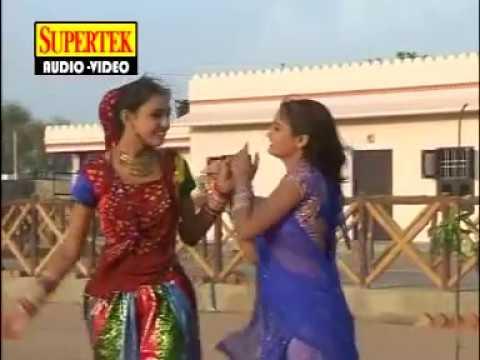 Lengha Bhitra Road [ Sexy Rajasthani Rasiya]