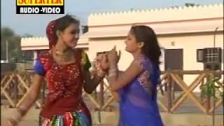 Lengha Bhitra Road | Rajasthani HIts Songs | Ramdhan Gurjar | Rajasthan Hits