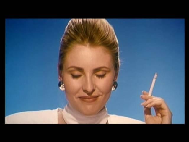 Le silence des jambons (1994) Bande annonce/Teaser ciné française