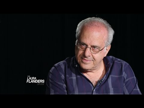 Richard Wolff: On Bernie Sanders and Socialism