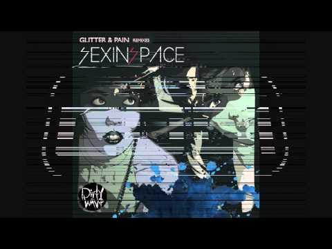 Glitter & Pain (Cobi Remix)