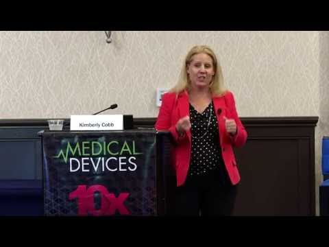 Medical Internet of Things (IBM): Creating and Deploying Connected Medical Devices