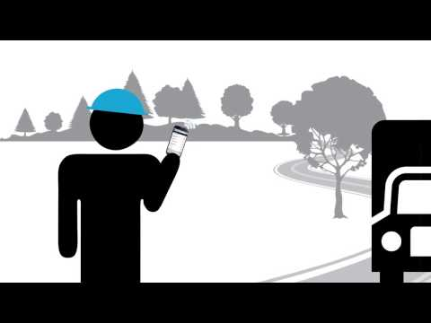 Connect Without Limits  Motorola Solutions' MOTORBO Anywhere  Broadband PTT for