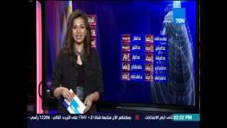 الإستحقاق الثالث - الخريطة الإنتخابية لمحافظة المنوفية أحد محافظات المرحلة الثانية للإنتخابات