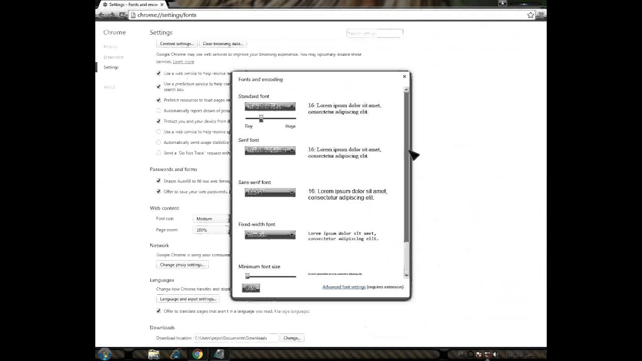تحميل برنامج تحويل ويندوز Xp الى 7 جوجل ايرث للكمبيوتر Truexup