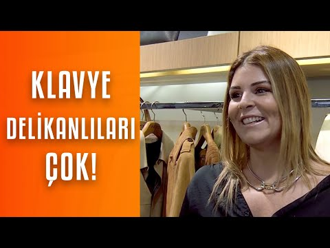 Pelin Öztekin Sosyal Medyada Kadınların Lincine Sert çıktı!