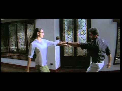 MaaMusic - Tara: Theliyaledu - Priyamani hot (HD)